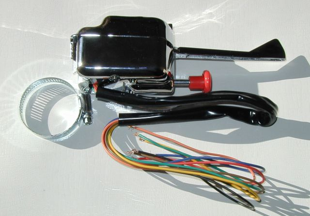 postal jeep wiring diagram with 290931176479 on 1 moreover Jeep Cj 7 Quadratec additionally 43162 Ambient Air Temp Sensor 2 also 1948 Jeep Cj2a Wiring moreover Erie Zone Valve Wiring Diagram.