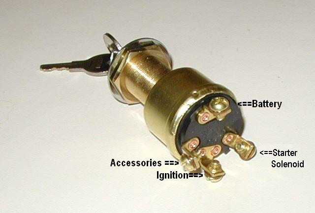 Bayliner Ignition Switch Wiring bayliner schematics bayliner ... on